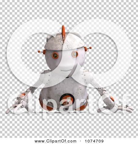 Transparent clip art background preview #COLLC1074709
