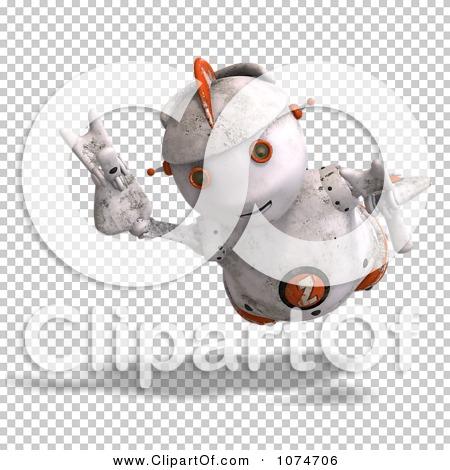 Transparent clip art background preview #COLLC1074706
