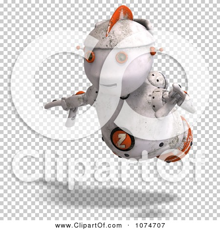 Transparent clip art background preview #COLLC1074707