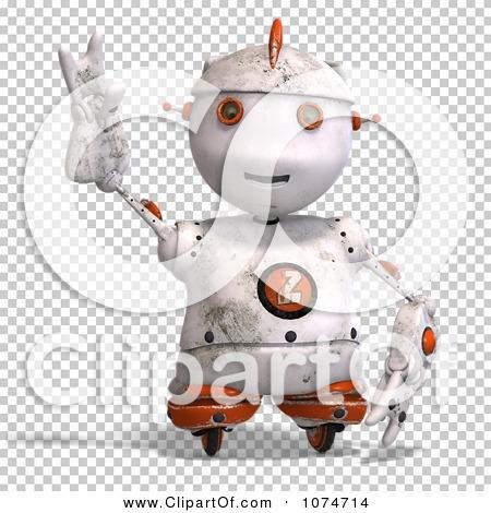 Transparent clip art background preview #COLLC1074714