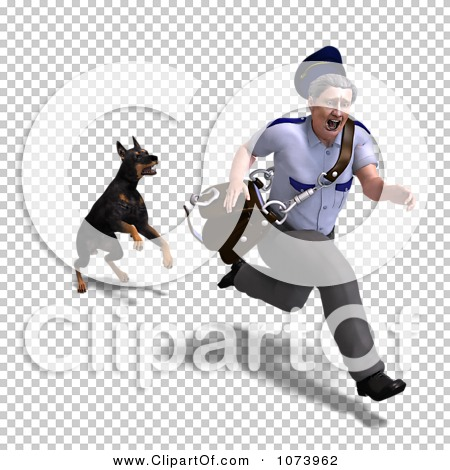 Transparent clip art background preview #COLLC1073962
