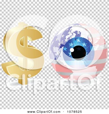 Transparent clip art background preview #COLLC1078525