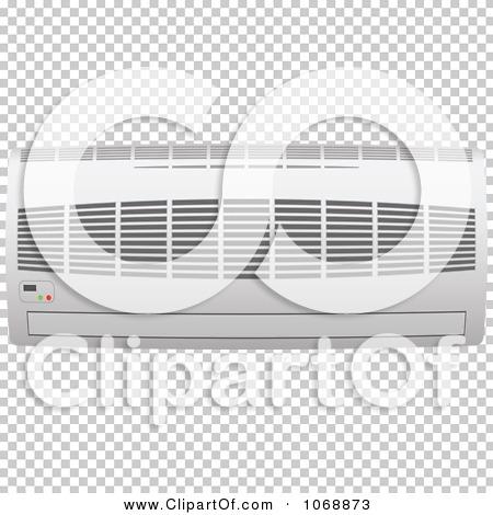 Transparent clip art background preview #COLLC1068873