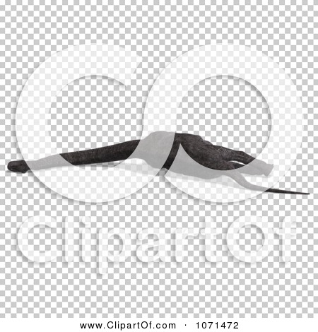 Transparent clip art background preview #COLLC1071472
