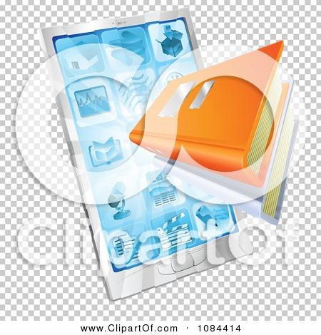 Transparent clip art background preview #COLLC1084414