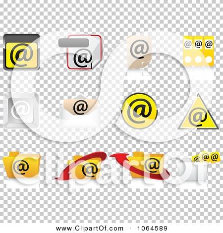 Transparent clip art background preview #COLLC1064589