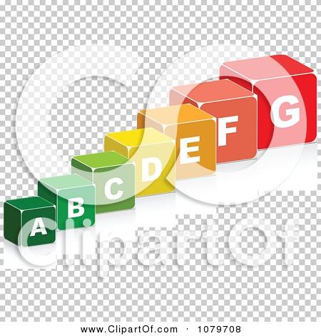 Transparent clip art background preview #COLLC1079708