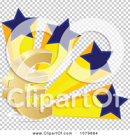 Transparent clip art background preview #COLLC1079684