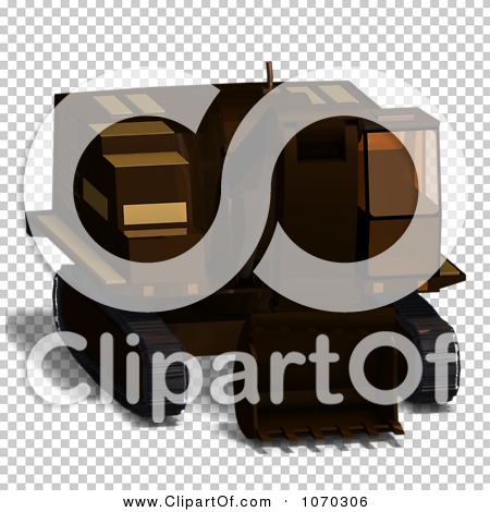 Transparent clip art background preview #COLLC1070306