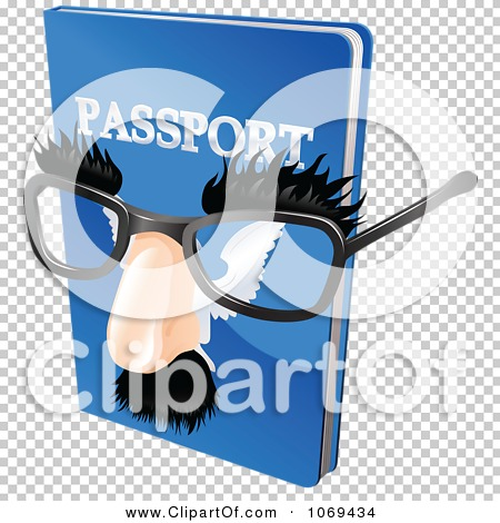Transparent clip art background preview #COLLC1069434