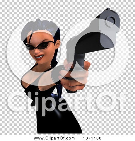 Transparent clip art background preview #COLLC1071160