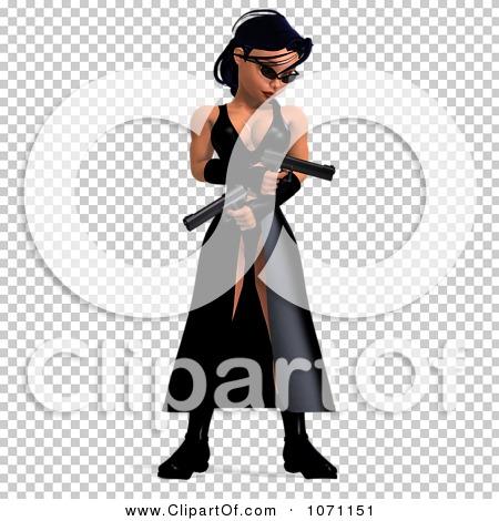 Transparent clip art background preview #COLLC1071151