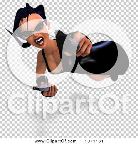 Transparent clip art background preview #COLLC1071161
