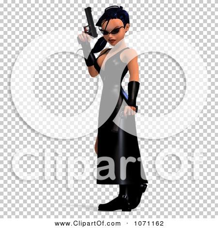 Transparent clip art background preview #COLLC1071162
