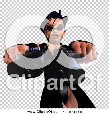 Transparent clip art background preview #COLLC1071158