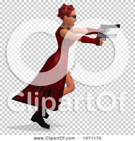Transparent clip art background preview #COLLC1071170
