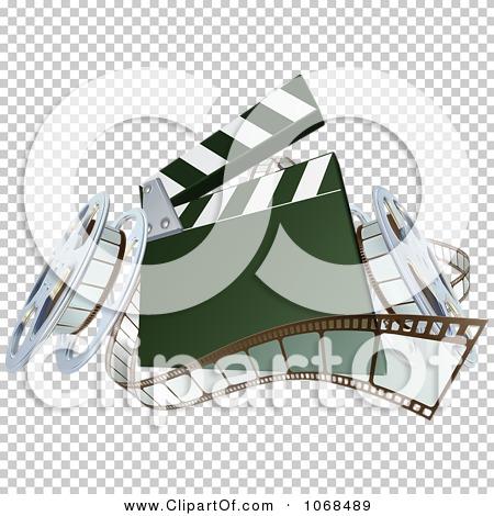 Transparent clip art background preview #COLLC1068489