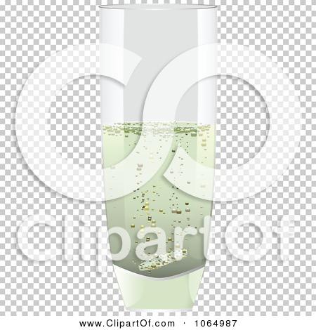 Transparent clip art background preview #COLLC1064987