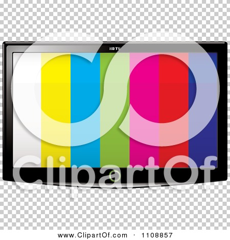 Transparent clip art background preview #COLLC1108857
