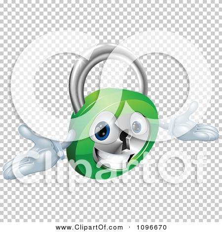 Transparent clip art background preview #COLLC1096670