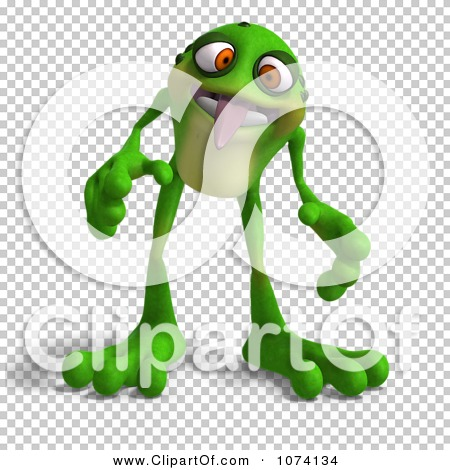 Transparent clip art background preview #COLLC1074134