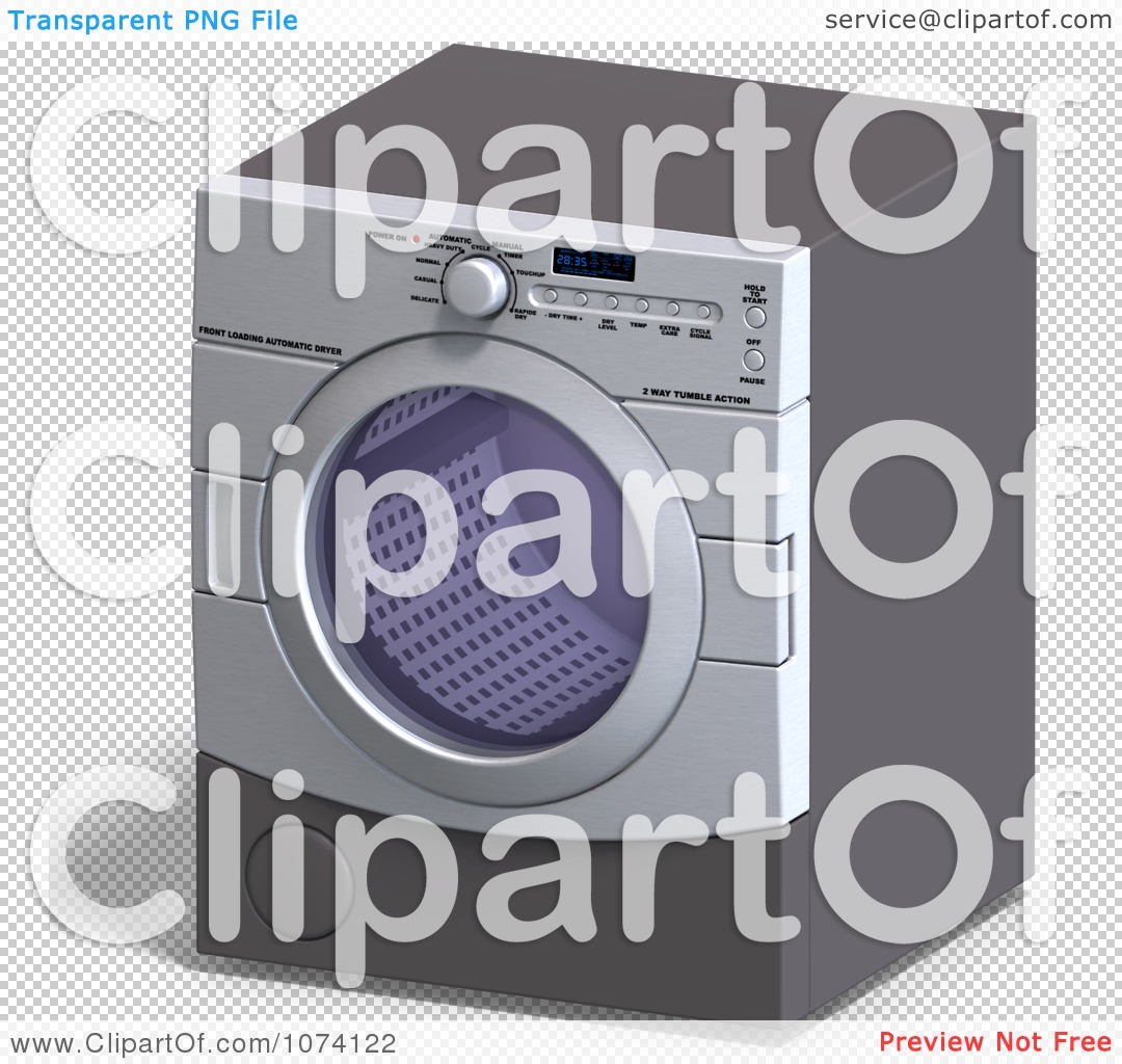 Washing machines - Washing machines  dryers - Appliances