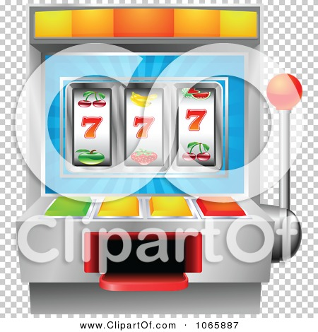 Transparent clip art background preview #COLLC1065887