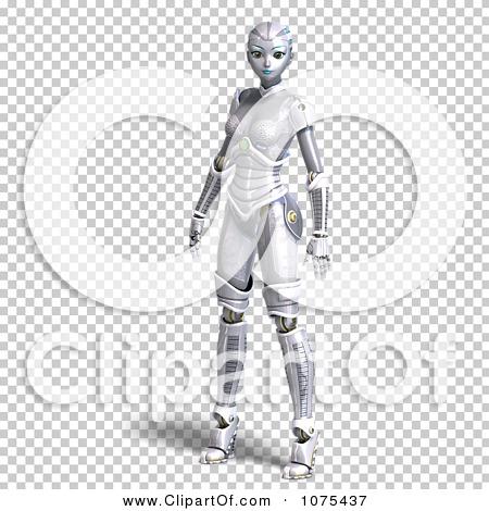 Transparent clip art background preview #COLLC1075437