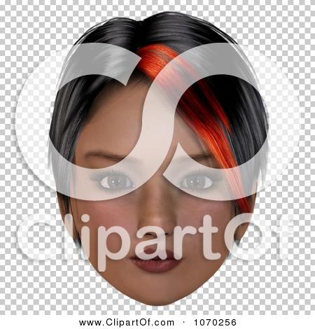 Transparent clip art background preview #COLLC1070256