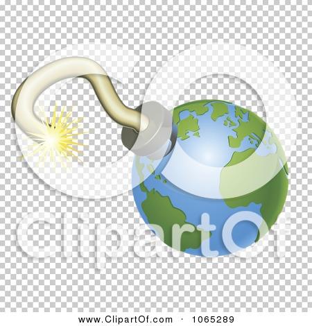 Transparent clip art background preview #COLLC1065289