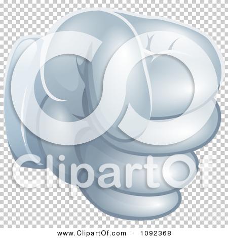 Transparent clip art background preview #COLLC1092368