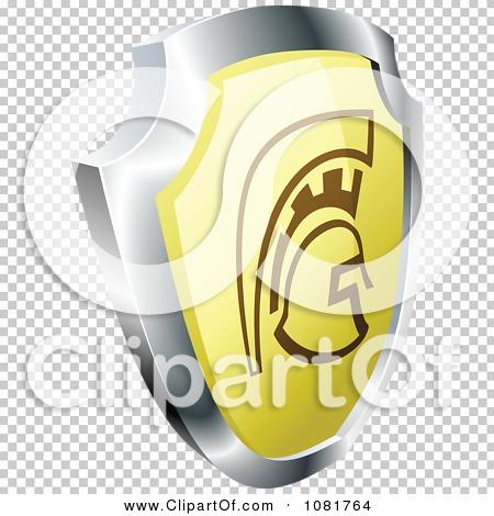 Transparent clip art background preview #COLLC1081764