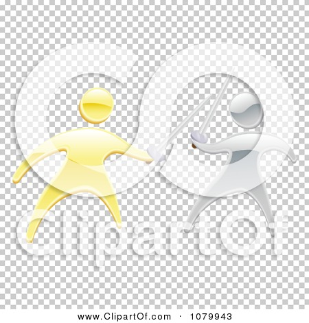 Transparent clip art background preview #COLLC1079943