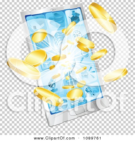 Transparent clip art background preview #COLLC1089761
