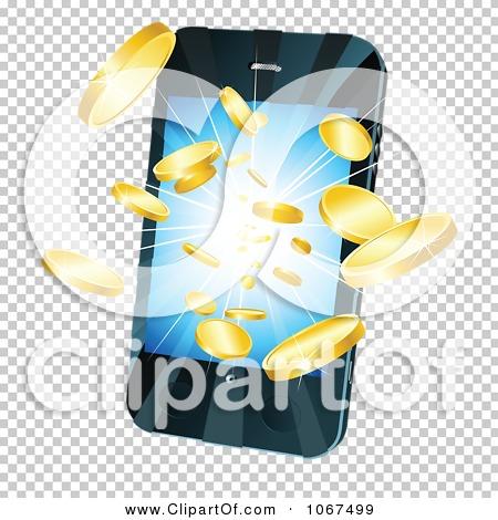 Transparent clip art background preview #COLLC1067499