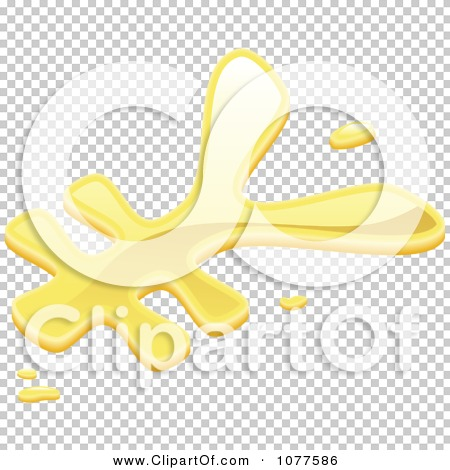 Transparent clip art background preview #COLLC1077586