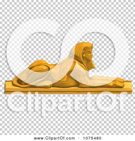 Transparent clip art background preview #COLLC1075480