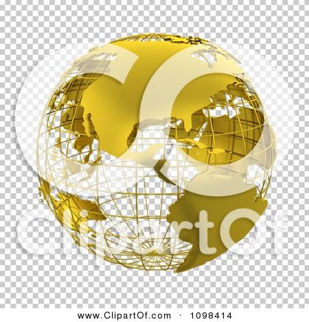 Transparent clip art background preview #COLLC1098414