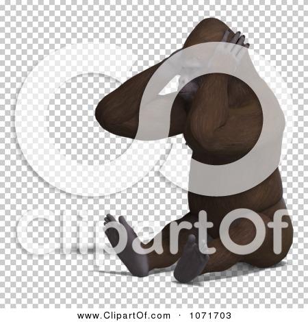 Transparent clip art background preview #COLLC1071703