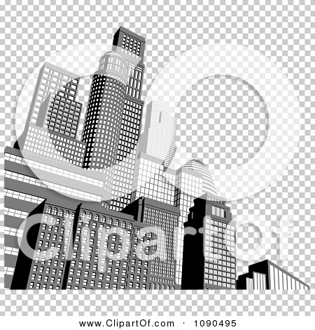 Transparent clip art background preview #COLLC1090495
