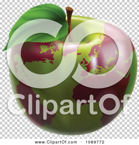 Transparent clip art background preview #COLLC1089772