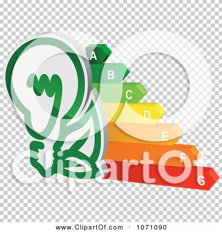 Transparent clip art background preview #COLLC1071090