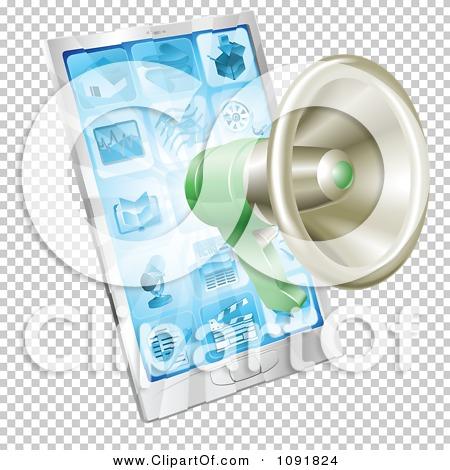Transparent clip art background preview #COLLC1091824