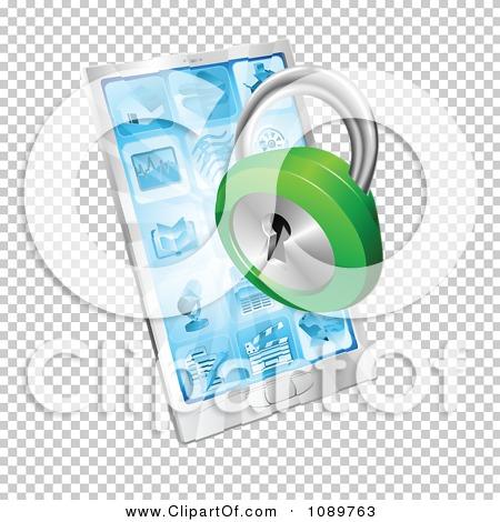 Transparent clip art background preview #COLLC1089763