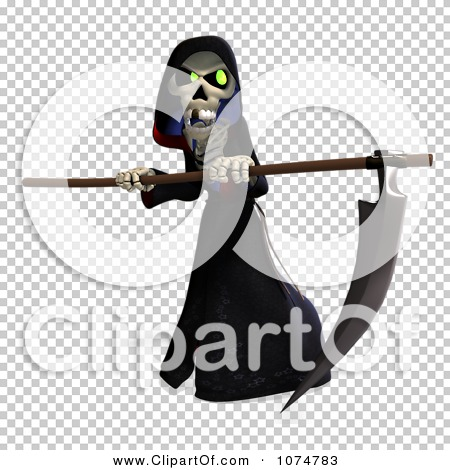 Transparent clip art background preview #COLLC1074783