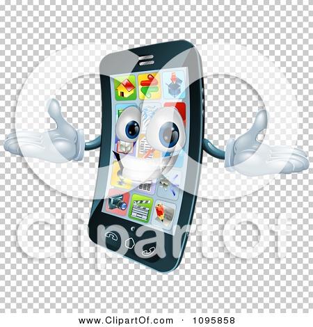 Transparent clip art background preview #COLLC1095858