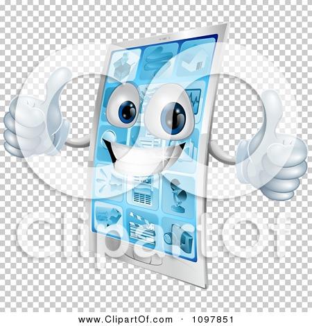 Transparent clip art background preview #COLLC1097851