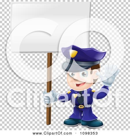 Transparent clip art background preview #COLLC1098353