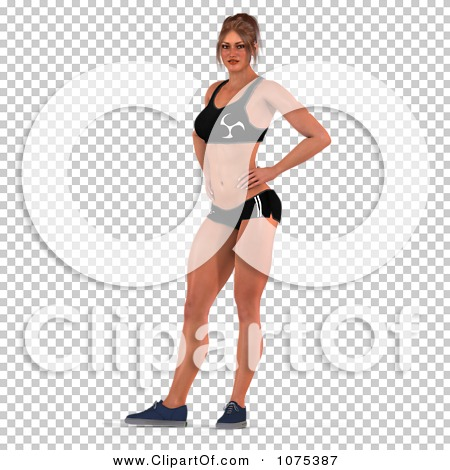 Transparent clip art background preview #COLLC1075387
