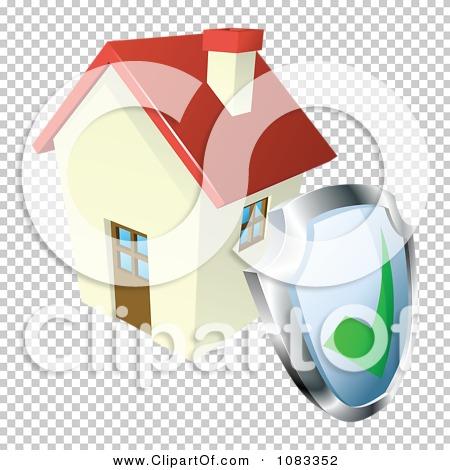 Transparent clip art background preview #COLLC1083352